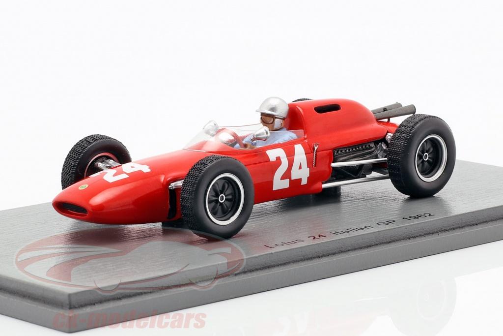 spark-1-43-nino-vaccarella-lotus-24-no24-italiaans-gp-formule-1-1962-s7121/