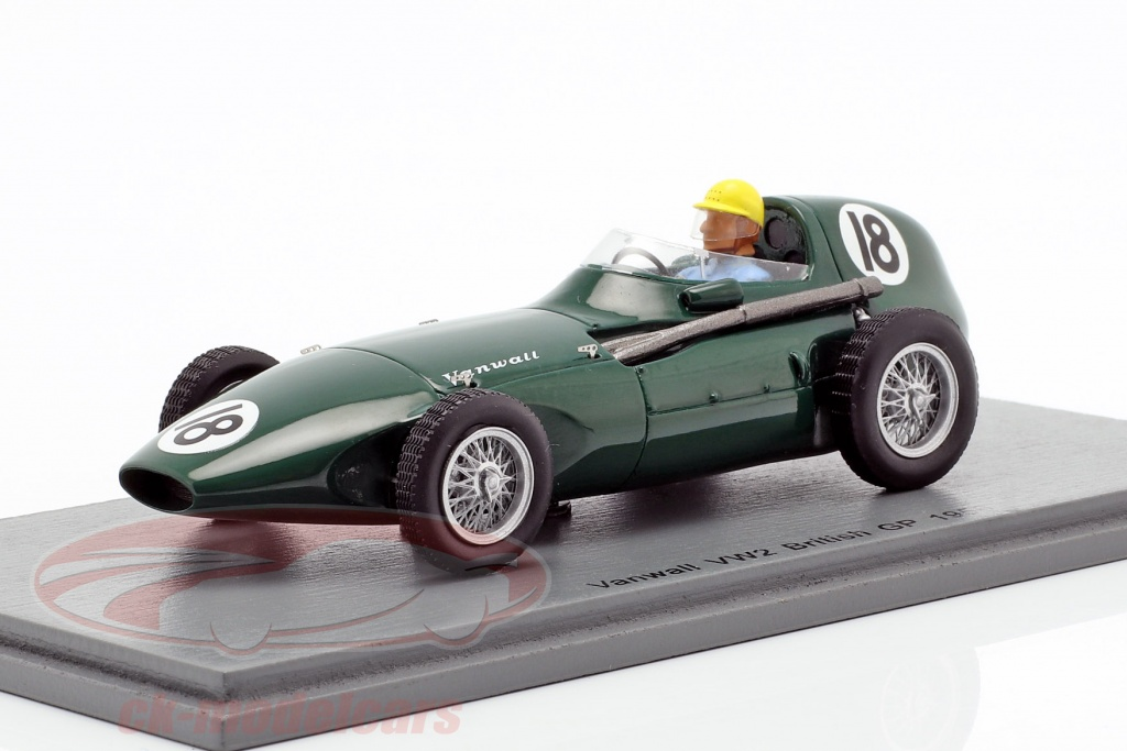 spark-1-43-jose-froilan-gonzalez-vanwall-vw2-no18-britanico-gp-formula-1-1956-s7201/