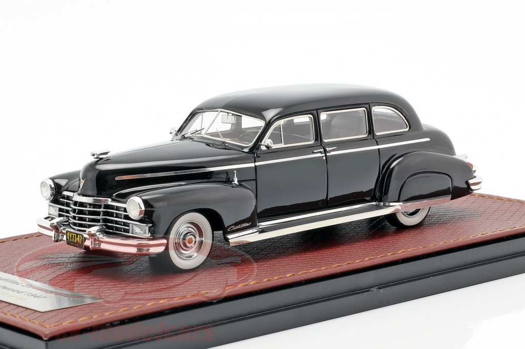 great-lighting-models-1-43-cadillac-fleetwood-75-annee-de-construction-1947-noir-glm41301202/