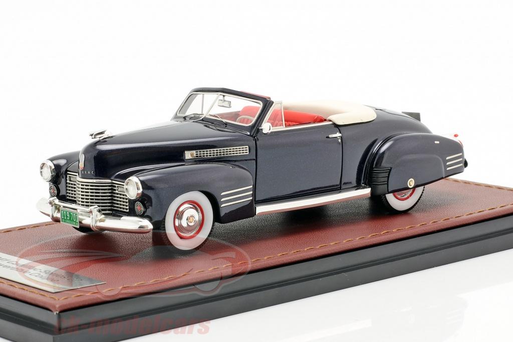 great-lighting-models-1-43-cadillac-series-62-cabriolet-open-top-opfrselsr-1941-mrkebl-glm119701/