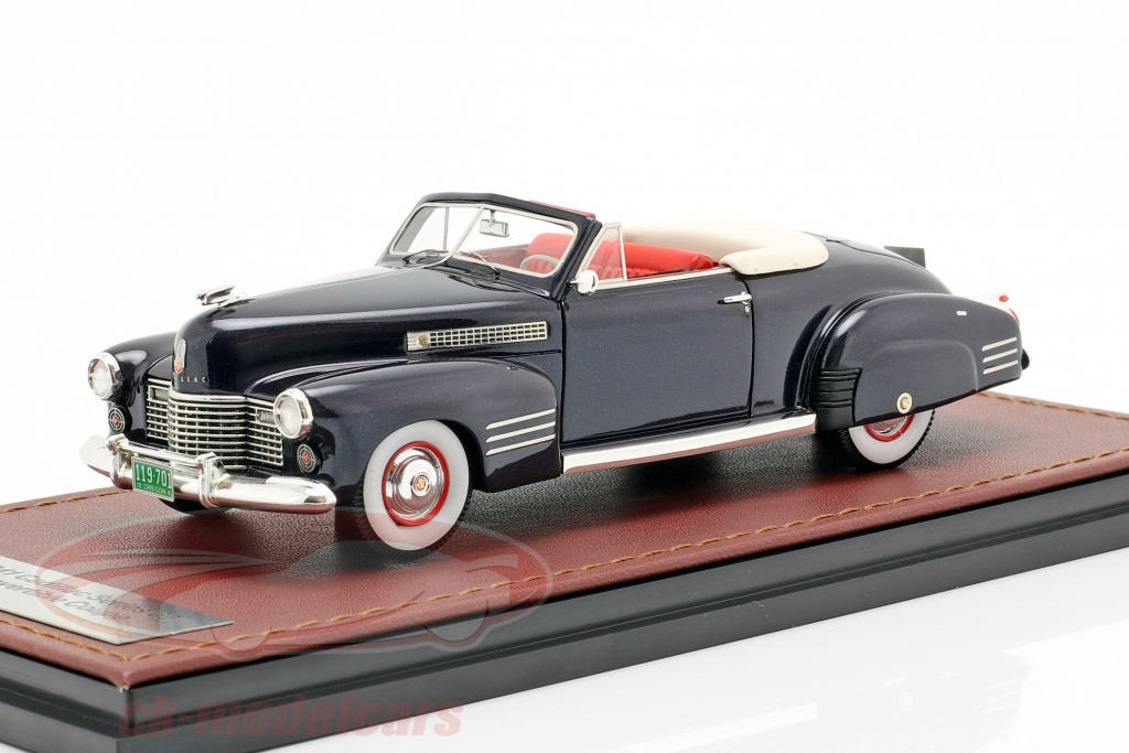 great-lighting-models-1-43-cadillac-series-62-conversvel-open-top-ano-de-construcao-1941-azul-escuro-glm119701/