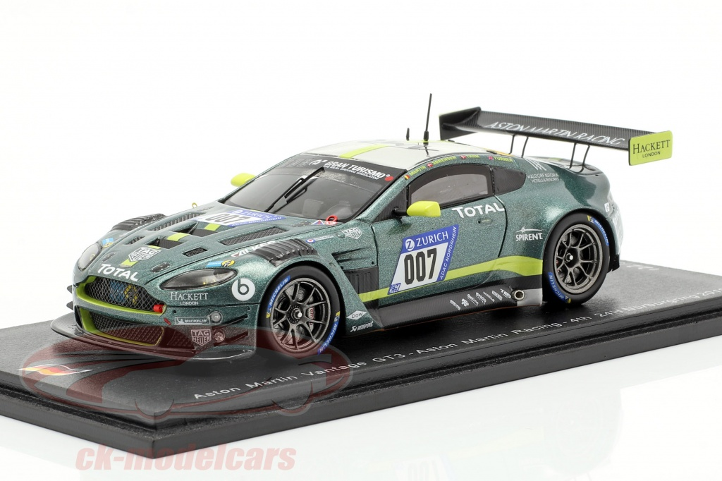 spark-1-43-aston-martin-vantage-gt3-no7-24h-nuerburgring-2018-aston-martin-racing-sg403/