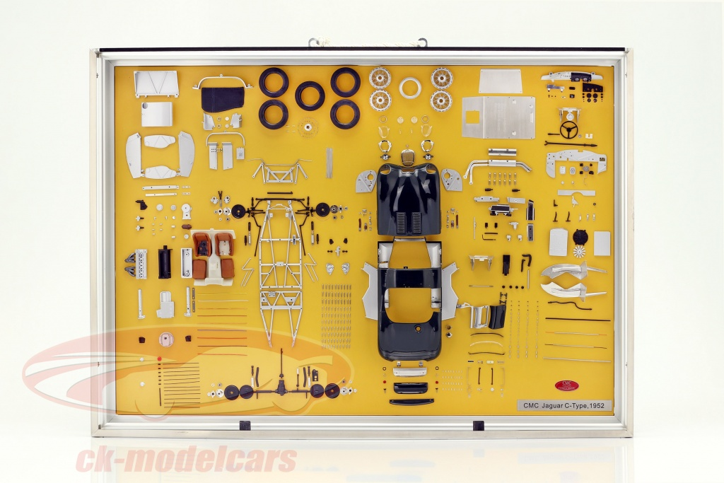 cmc-1-18-model-art-jaguar-c-type-anno-di-costruzione-1952-componenti-display-a-016/