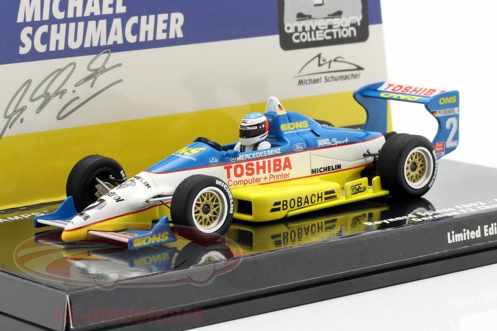 minichamps-1-43-michael-schumacher-reynard-f893-no2-tysk-f3-championship-1989-517894302/