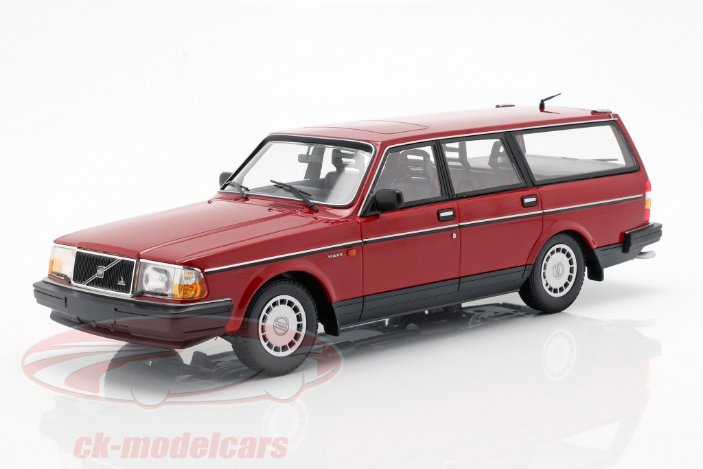 minichamps-1-18-volvo-240-gl-break-annee-de-construction-1986-rouge-155171411/