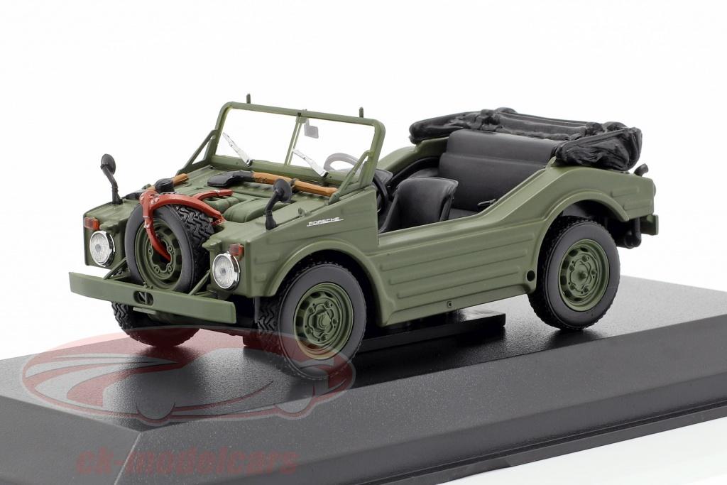 minichamps-1-43-porsche-597-chasse-voiture-annee-de-construction-1954-olive-940065300/