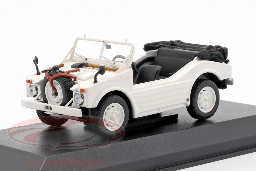 minichamps-1-43-porsche-597-caccia-auto-anno-di-costruzione-1954-bianco-940065301/