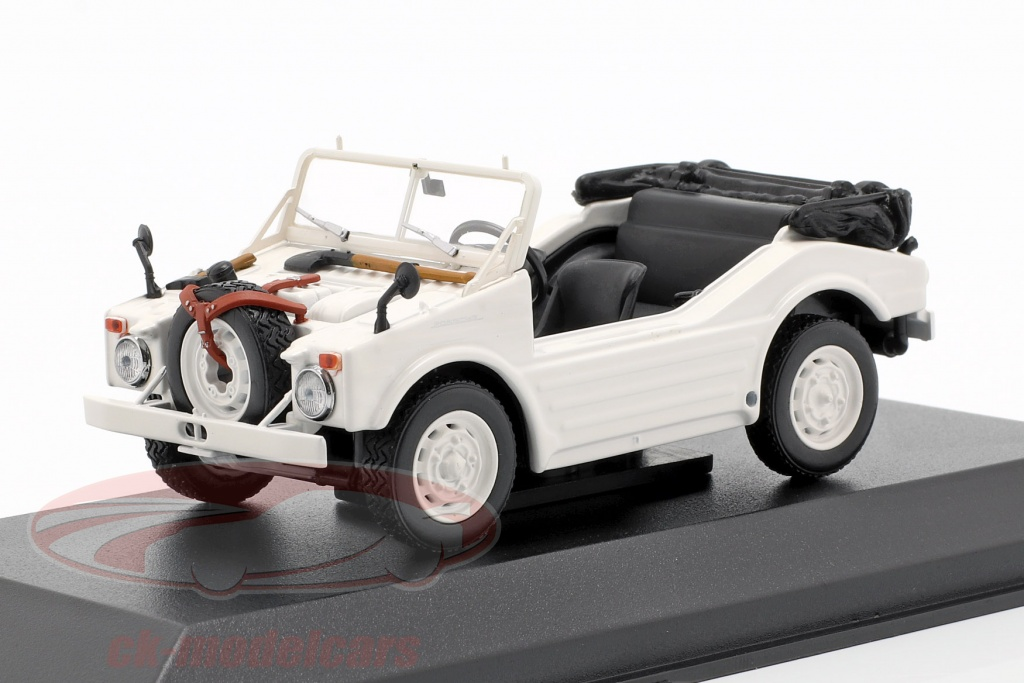 minichamps-1-43-porsche-597-hunting-car-year-1954-white-940065301/