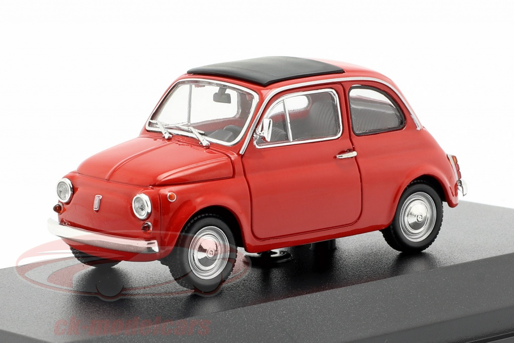 minichamps-1-43-fiat-500-l-year-1965-red-940121600/