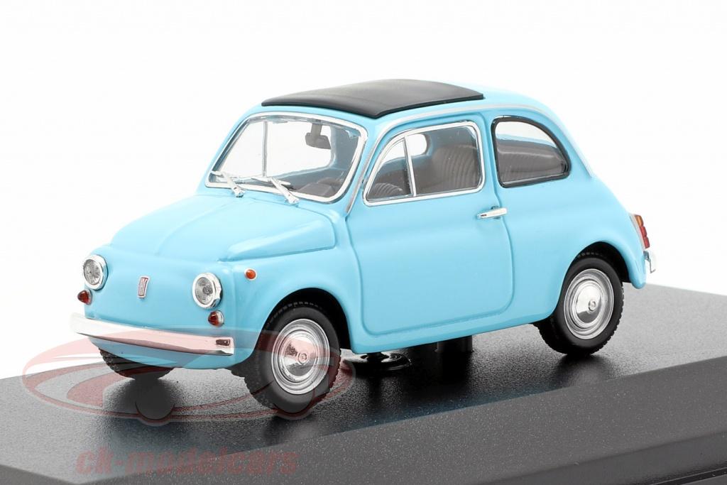 minichamps-1-43-fiat-500-l-year-1965-light-blue-940121601/