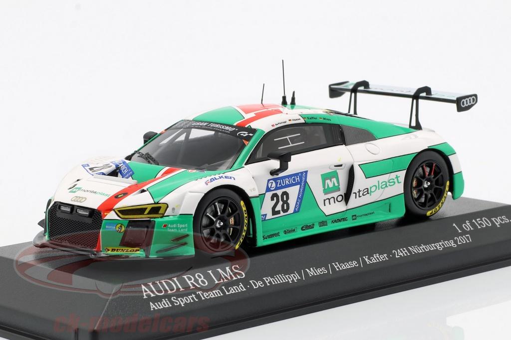 minichamps-1-43-audi-r8-lms-no28-24h-nuerburgring-2017-audi-sport-team-land-437171728/