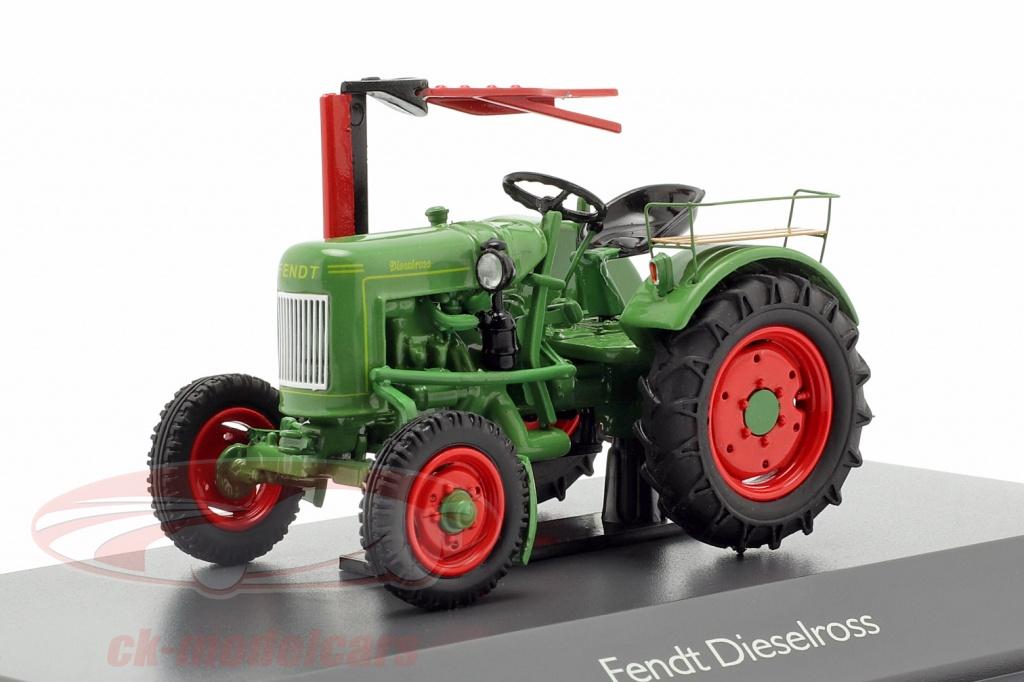 schuco-1-43-fendt-f20g-dieselross-trator-com-barra-de-corte-verde-450262900/