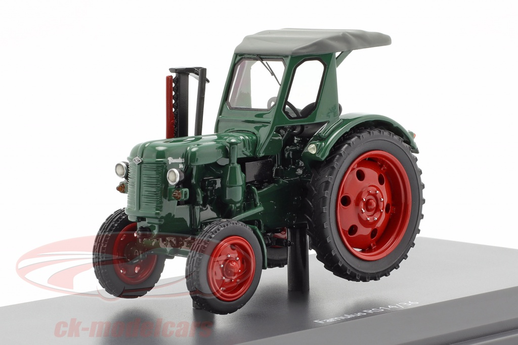 schuco-1-43-famulus-rs14-36-tractor-green-450907300/