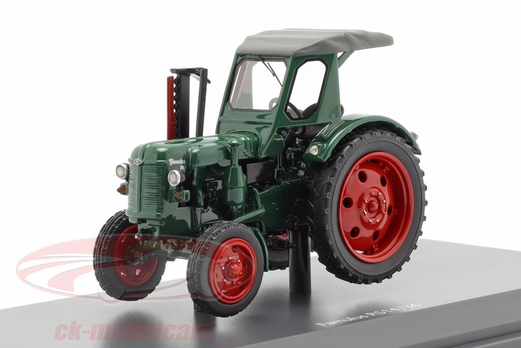 schuco-1-43-famulus-rs14-36-tractor-groen-450907300/