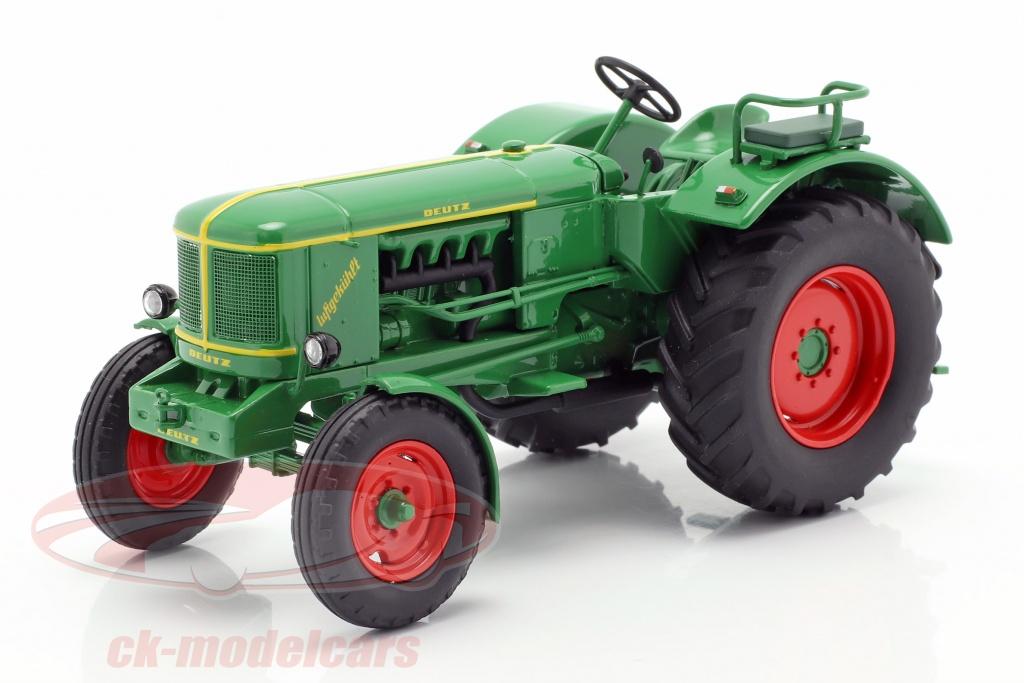 schuco-1-32-deutz-f4-l-514-tractor-groen-450782200/