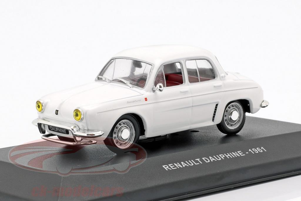 solido-1-43-renault-dauphine-baujahr-1961-weiss-s4304300/