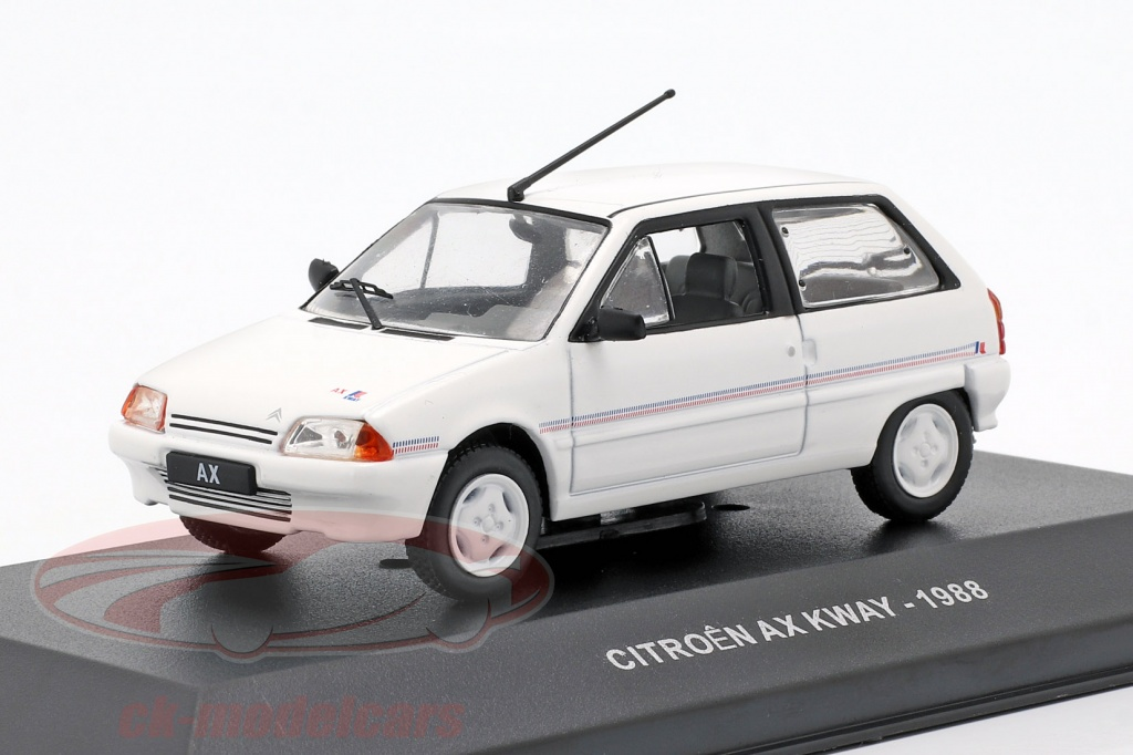solido-1-43-citroen-ax-kway-year-1988-white-s4304900/