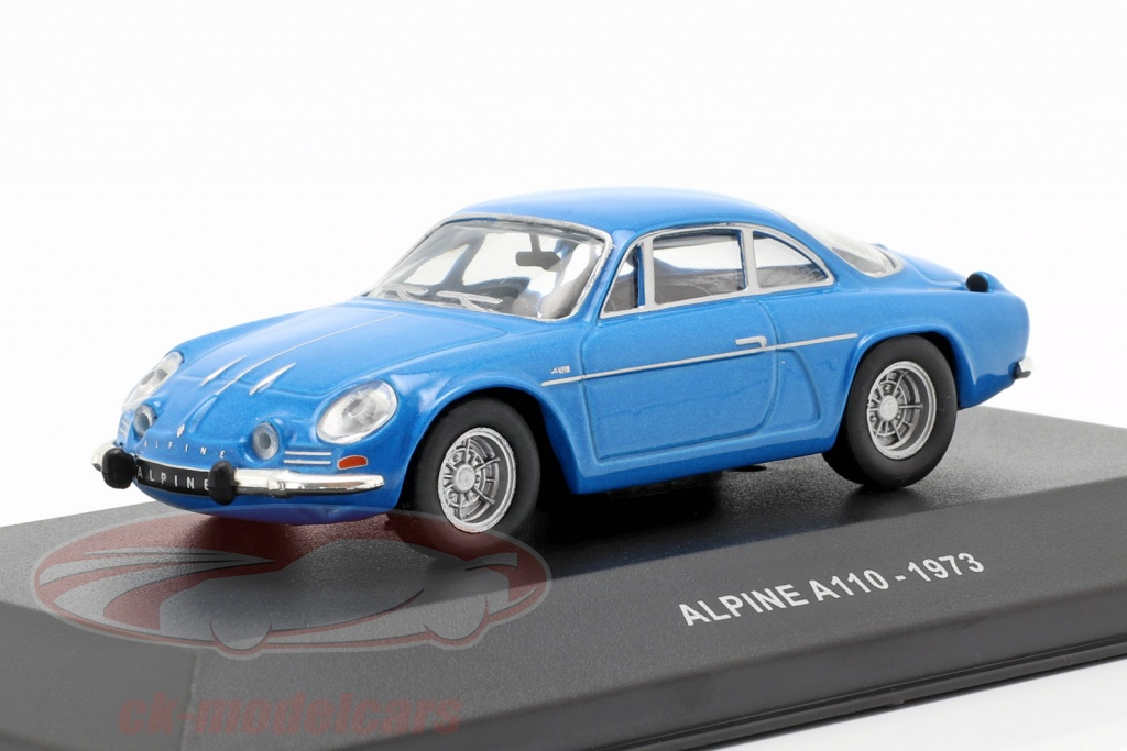 solido-1-43-alpine-a110-berlinette-bouwjaar-1973-blauw-s4304800/