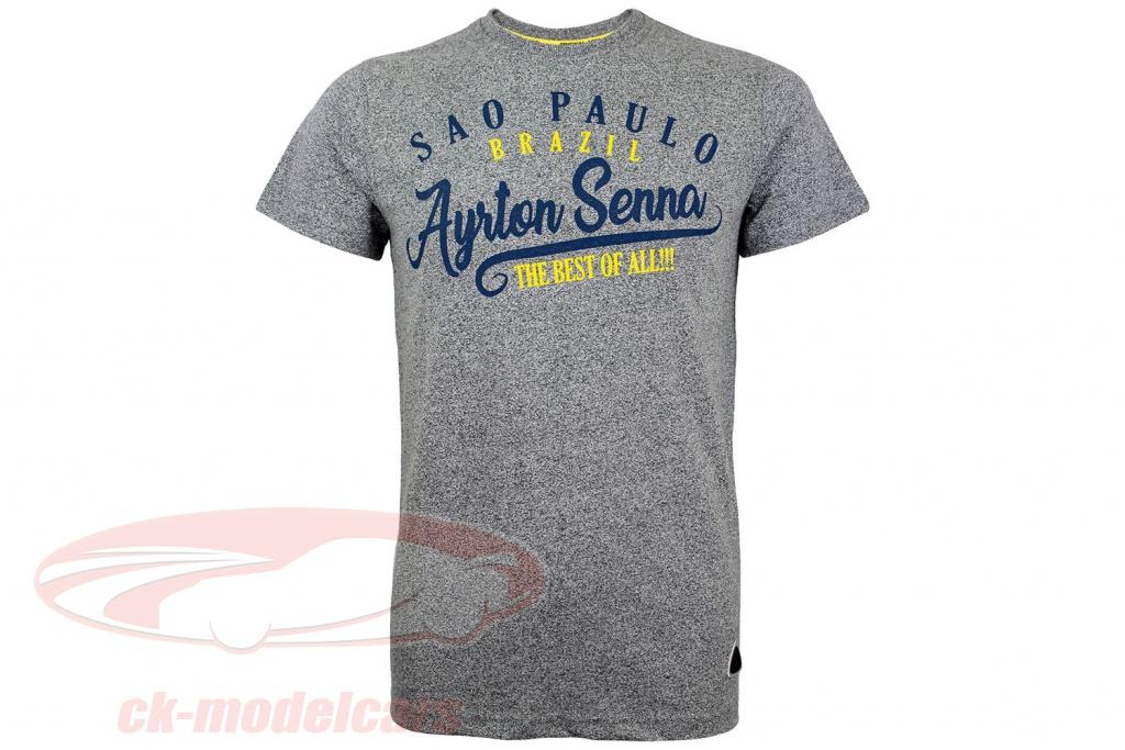 ayrton-senna-t-shirt-vintage-sao-paulo-melange-cinza-asv-17-150/s/