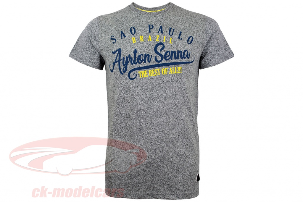 ayrton-senna-t-shirt-vintage-sao-paulo-melange-grigio-asv-17-150/s/