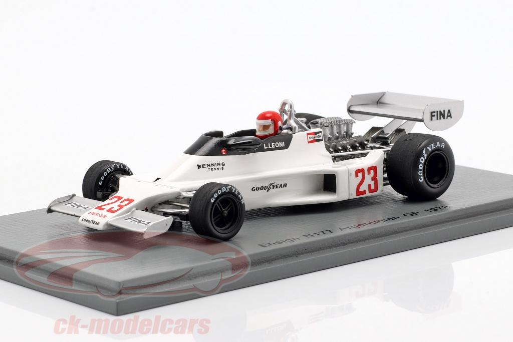 spark-1-43-lamberto-leoni-enign-n177-no23-gp-de-argentina-formula-1-1978-s5302/