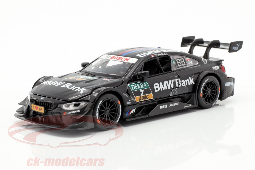 rmz-1-32-bmw-m4-dtm-no7-dtm-2017-bruno-spengler-654999a/