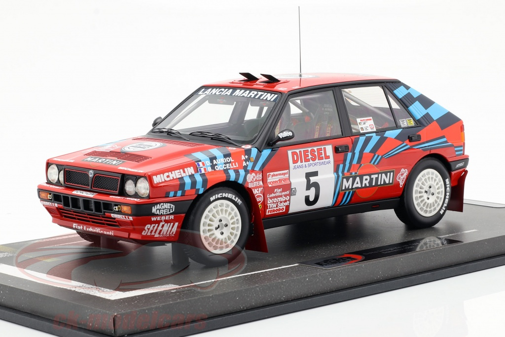 bbr-models-1-18-lancia-delta-integrale-hf-16v-no5-rallye-san-remo-1989-auriol-occelli-bbrc1839b/
