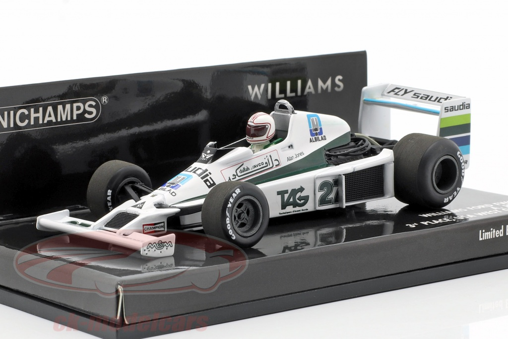 minichamps-1-43-alan-jones-williams-fw06-no27-3-usa-vest-gp-formel-1-1979-410790027/