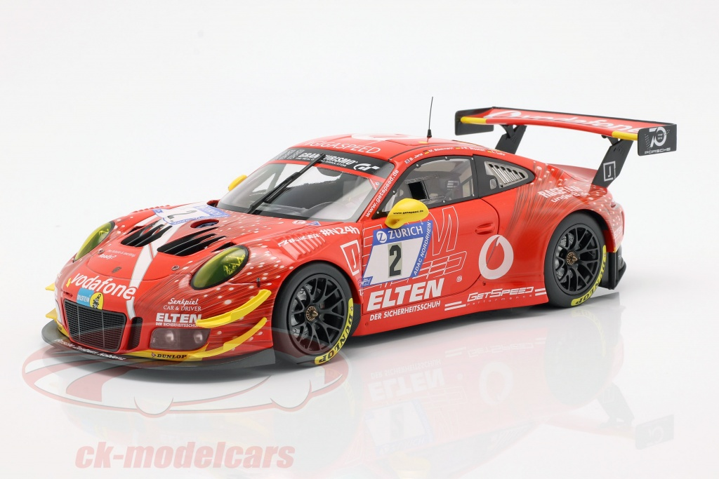 minichamps-1-18-porsche-911-991-gt3-r-no2-24h-nuerburgring-2018-gigaspeed-team-155186902/