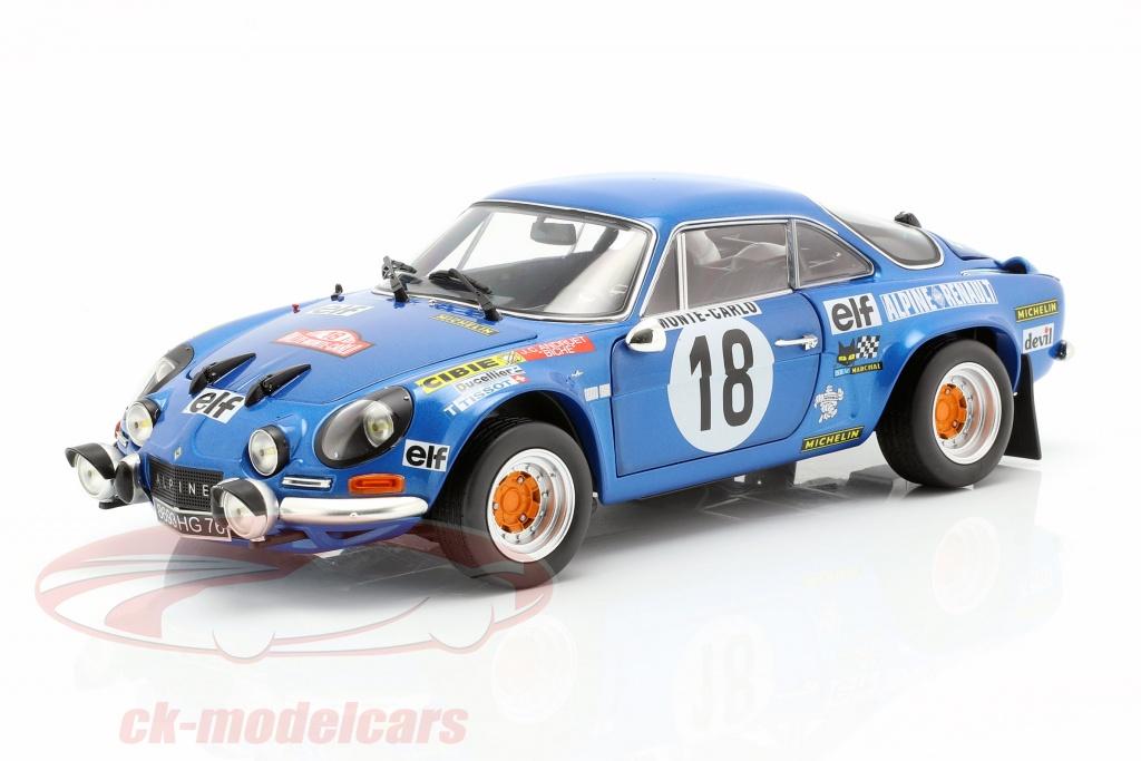 minichamps-1-18-alpine-a110-no18-winner-rallye-monte-carlo-1973-andruet-biche-kyosho-08485e/