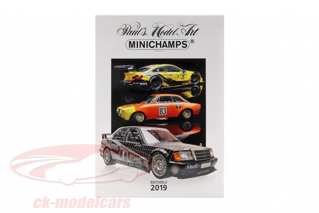 minichamps-katalog-edition-2-2019-katpma219/