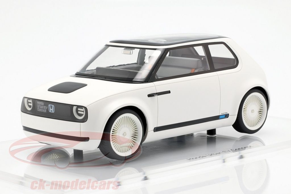 dna-collectibles-1-18-honda-urban-ev-concept-car-2017-mat-white-dna000015/