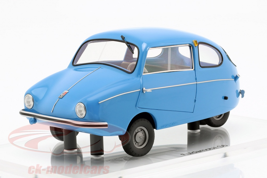 dna-collectibles-1-18-fuldamobil-s6-year-1956-blue-dna000008/
