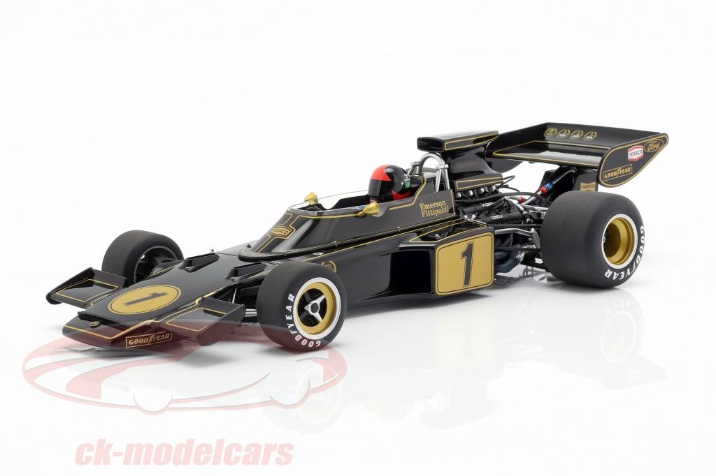 autoart-1-18-emerson-fittipaldi-lotus-72e-no1-formula-1-1973-con-autista-cifra-87328/