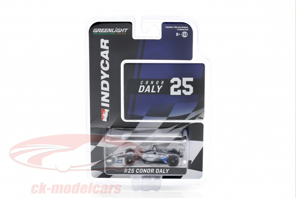 greenlight-1-64-conor-daly-honda-no25-indycar-series-2019-andretti-autosport-10849/