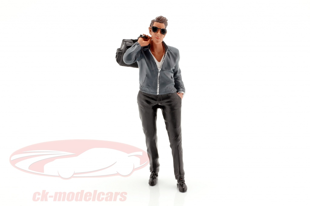 american-diorama-1-18-ladies-night-tom-figure-ad-38191/