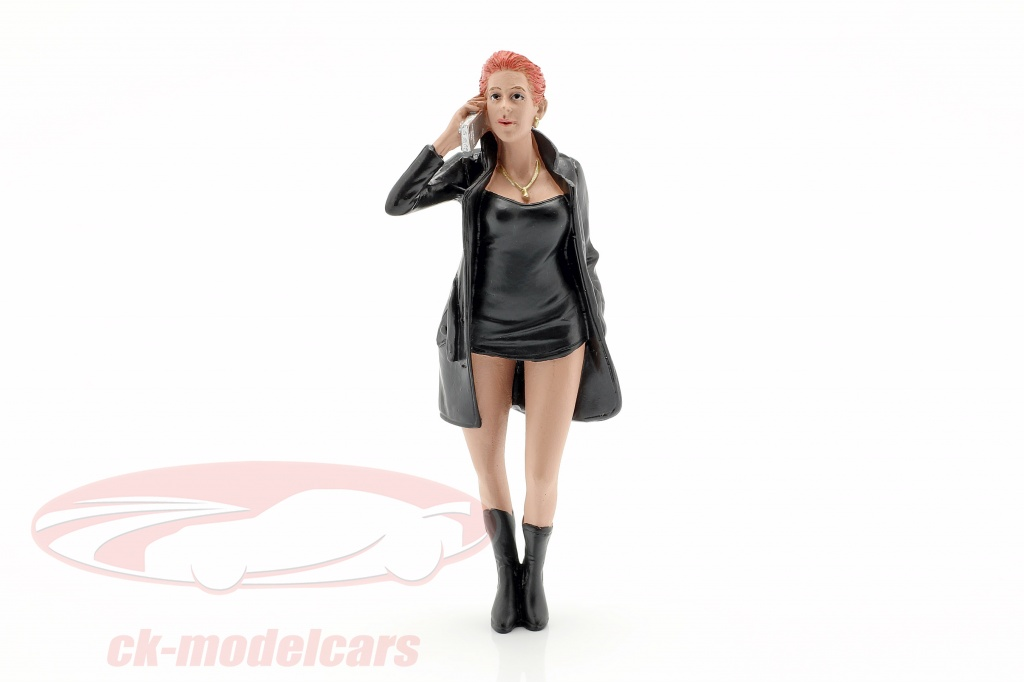 american-diorama-1-18-ladies-night-gianna-figuur-ad-38190/
