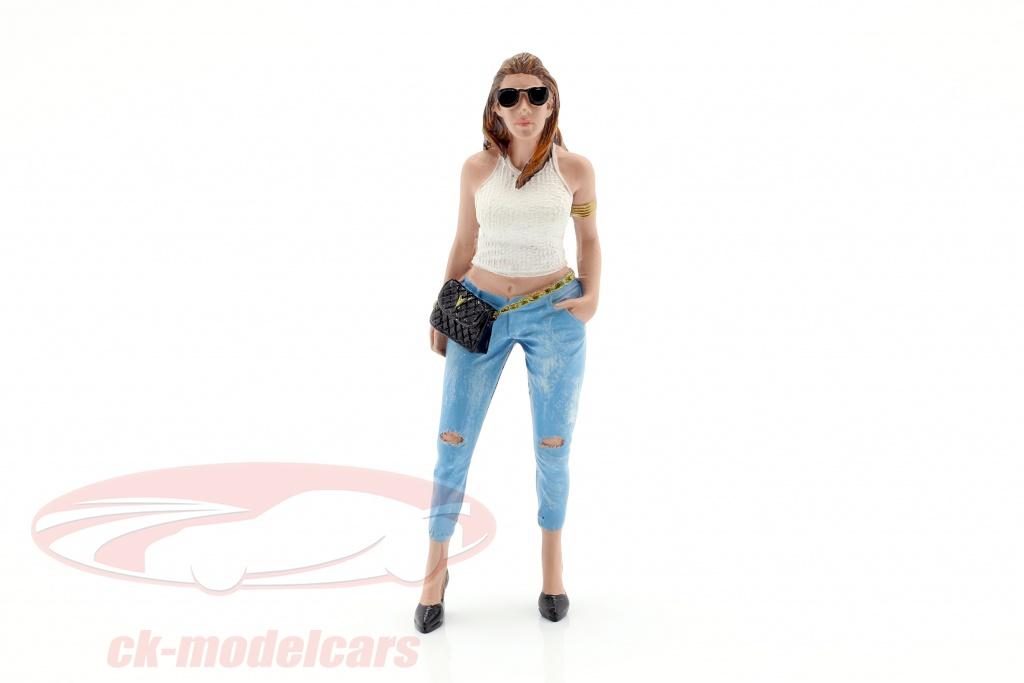 american-diorama-1-18-ladies-night-sara-cifra-ad-38189/