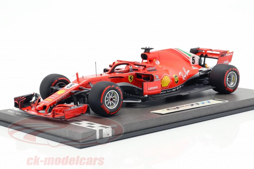 bbr-models-1-18-s-vettel-ferrari-sf71h-no5-50th-gp-win-winner-canada-gp-formula-1-2018-bbr181805cansh/