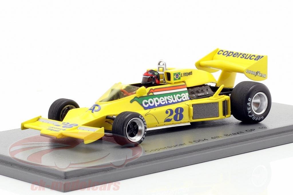 spark-1-43-emerson-fittipaldi-copersucar-fd04-no28-4-brasile-gp-formula-1-1977-s3939/