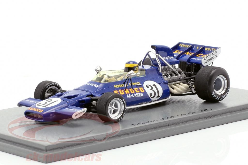 spark-1-43-david-hobbs-mclaren-m19a-no31-united-states-gp-formula-1-1971-s7142/