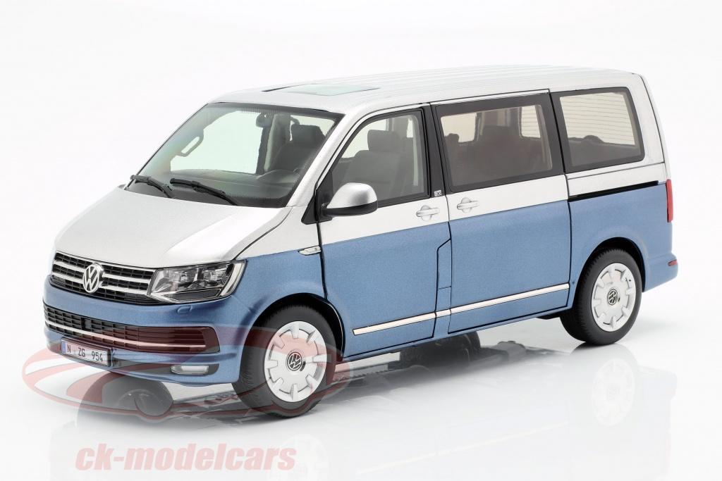 nzg-1-18-volkswagen-vw-multivan-t6-generation-six-blau-silber-lx95410020/