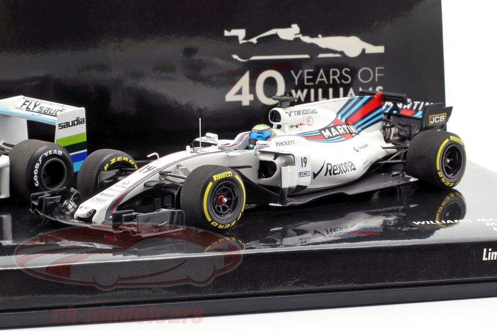 minichamps-1-43-2-car-set-williams-f1-40th-anniversary-a-jones-1978-and-f-massa-2017-412177840/