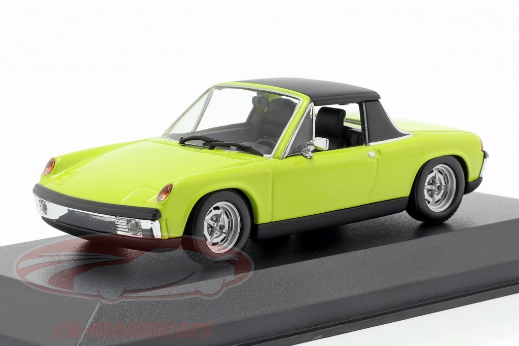 minichamps-1-43-volkswagen-vw-porsche-914-4-baujahr-1972-gruen-940065660/