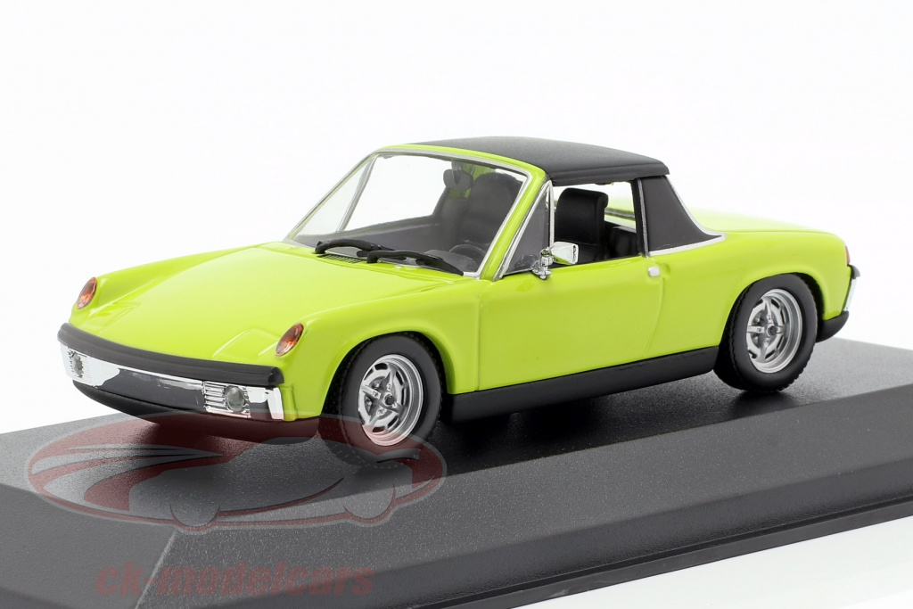 minichamps-1-43-volkswagen-vw-porsche-914-4-bouwjaar-1972-groen-940065660/