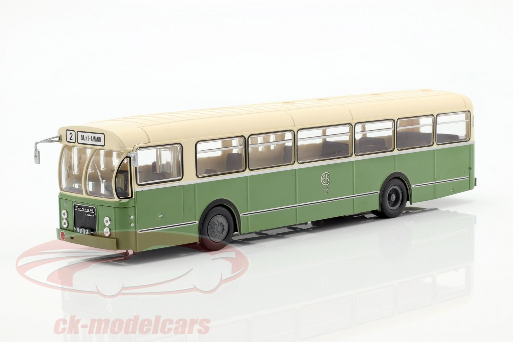 altaya-1-43-brossel-bl55-valenciennes-bus-france-year-1966-olive-green-cream-acbus067/