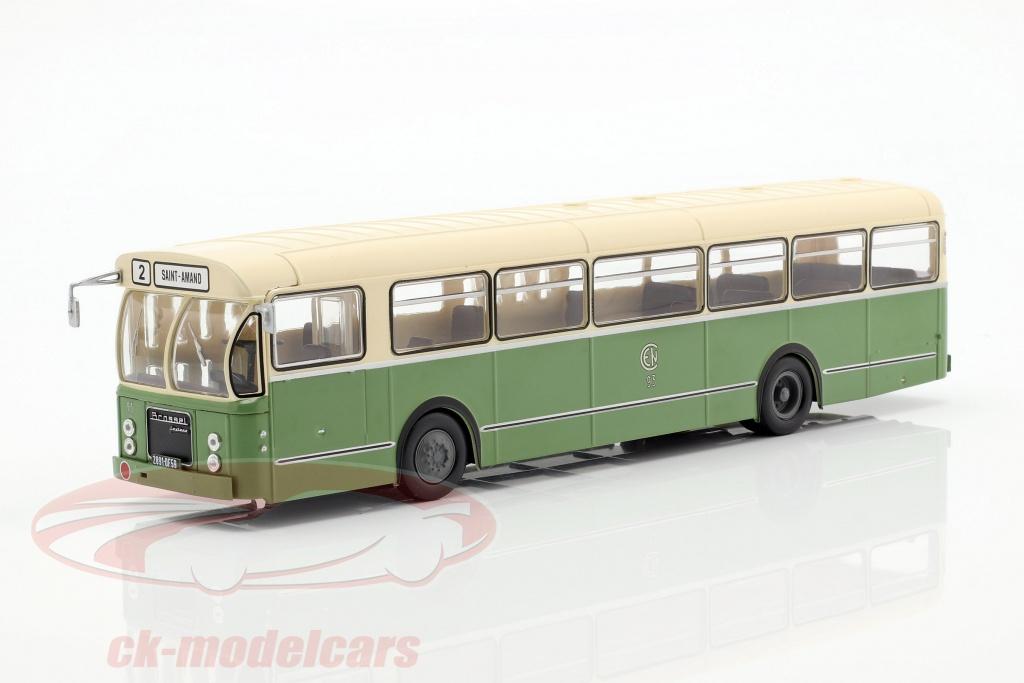 altaya-1-43-brossel-bl55-valenciennes-bus-frankrig-opfrselsr-1966-oliven-creme-acbus067/