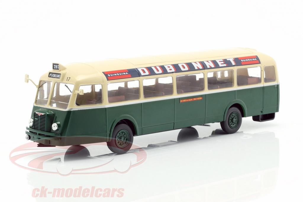 altaya-1-43-chausson-ap-47-ratp-bus-frankrijk-bouwjaar-1947-donkergroen-creme-acbus075/