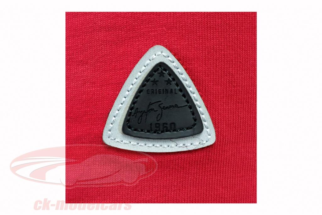 ayrton-senna-t-shirt-bron-in-brasil-rood-asv-17-110/s/