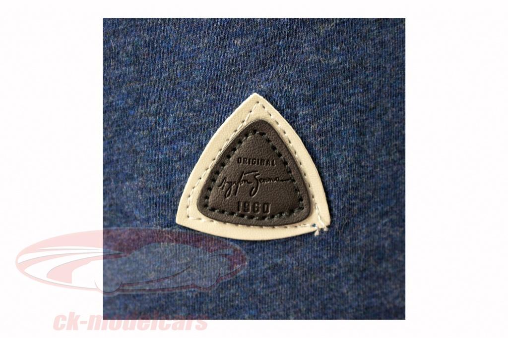 ayrton-senna-maglietta-annata-blu-asv-17-100/s/